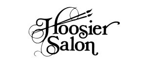 Hoosier Salon