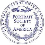 Portrait Society of America, PSOA