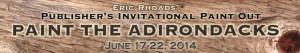 Publishers-Invitational-2014