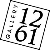 Gallery 1261