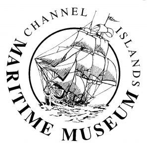 Channel Islands Maritime Museum, ASMA, American Society of Marine Artists